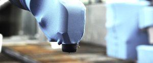 Protech Schutzverkleidung